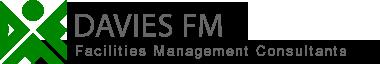 Davies FM