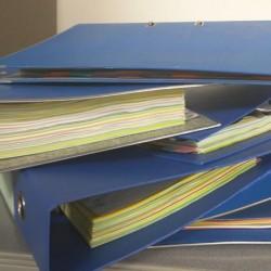 DFM Audit Process